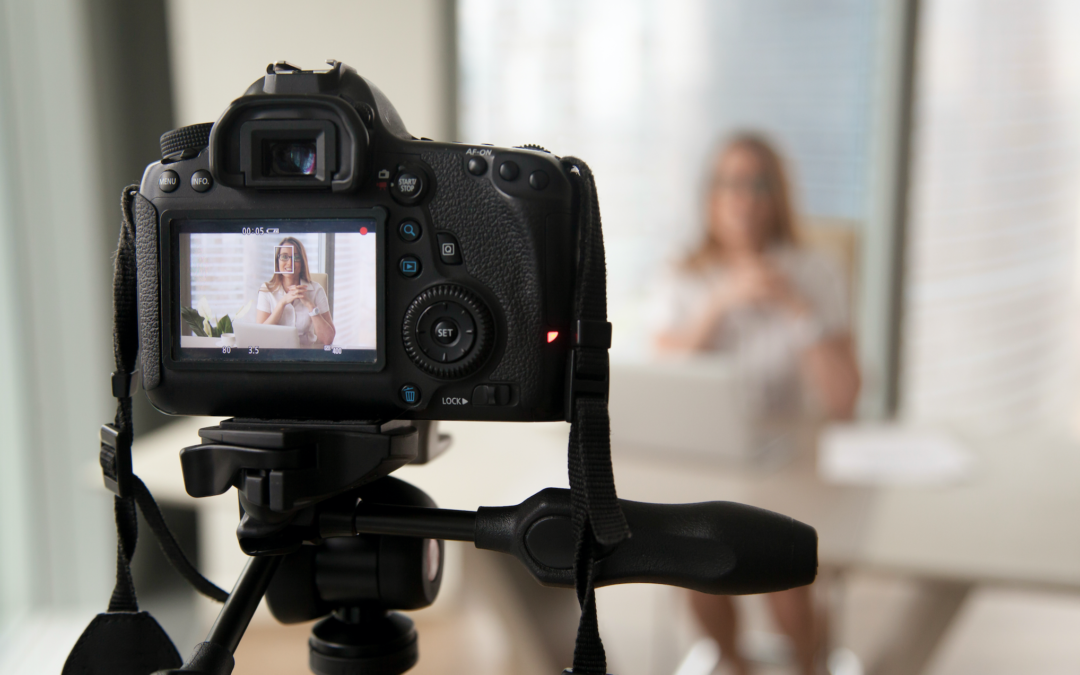 Does Your Business Need Video Marketing? Let's Check the Stats