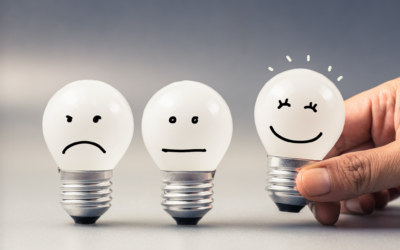 How to Improve Your Business Using Customer Feedback